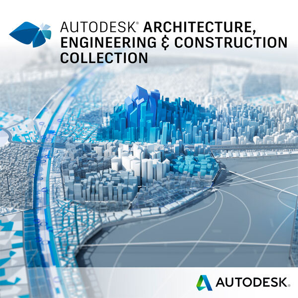 aec collection herramientas bim integradas de autodesk