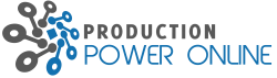 logo-production-power-online
